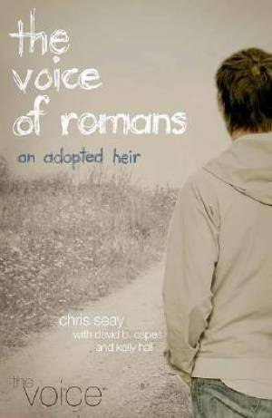 The Voice of Romans