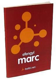 beibl.net Efengyl Marc (10 copi)