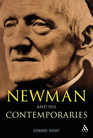 Newman and His Contemporaries