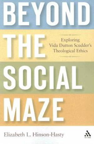 Beyond the Social Maze