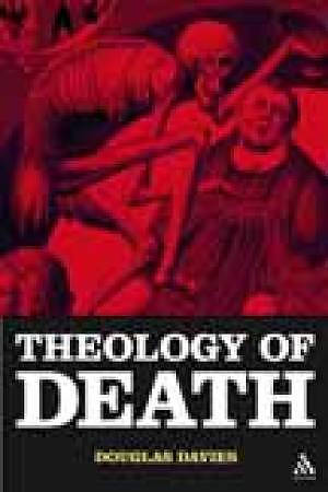Theology of Death