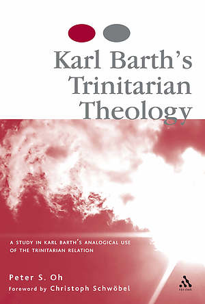 Karl Barth's Trinitarian Theology