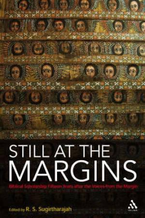 Still At The Margins
