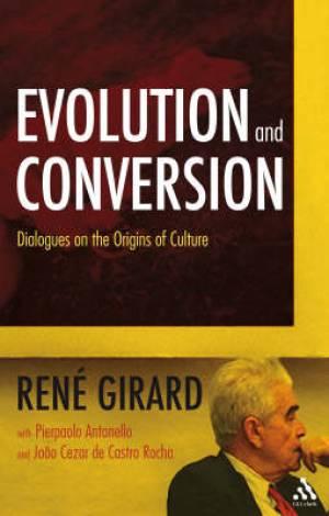 Evolution and Conversion PB