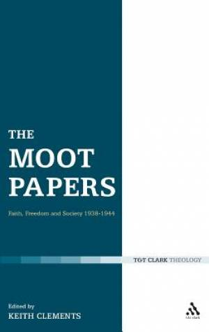 Moot Papers