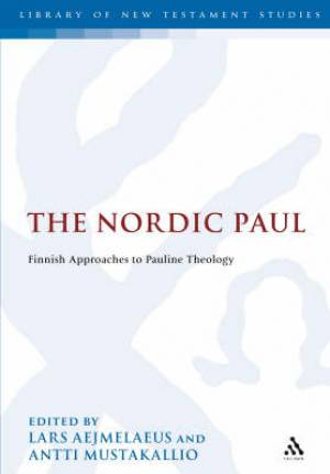 The Nordic Paul