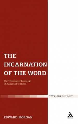 Incarnation Of The Word
