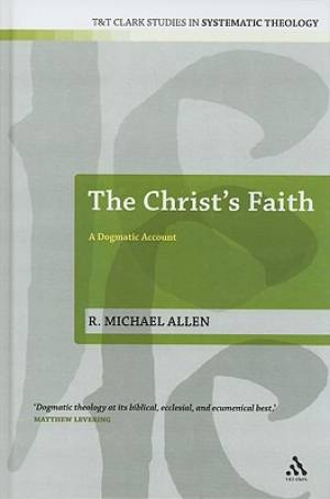 The Christ's Faith
