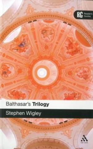 Balthasar's Trilogy