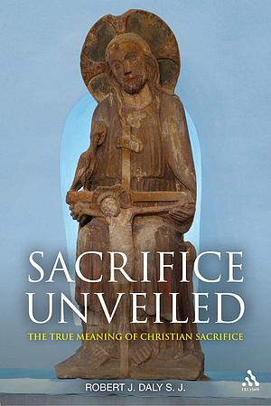 Sacrifice Unveiled