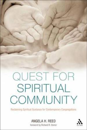 Quest for Spiritual Community