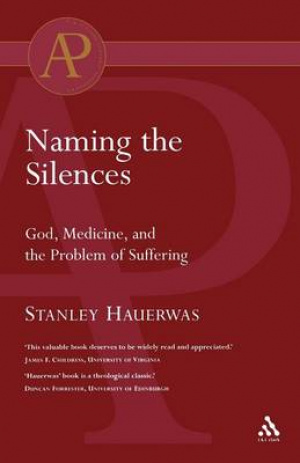 Naming the Silences