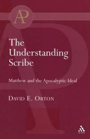 Understanding Scribe