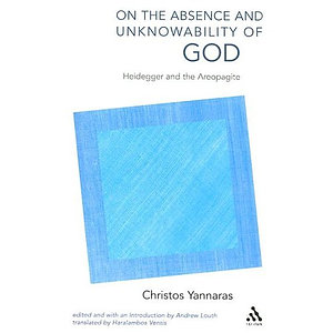 On the Absence and Unknowability of God