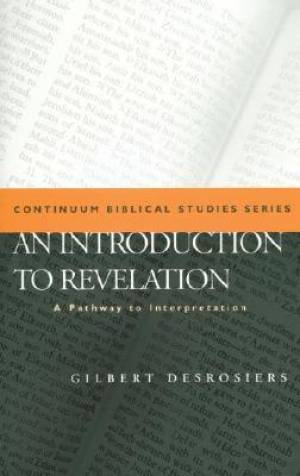 Revelation : Introduction