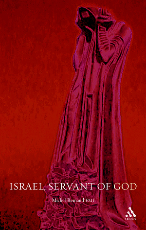 Israel, Servant of God