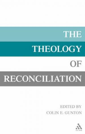Theology of Reconciliation