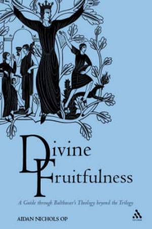 Divine Fruitfulness