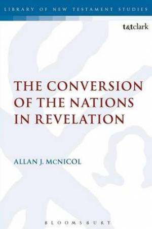 The Conversion of the Nations in Revelation
