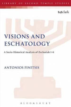 Visions and Eschatology