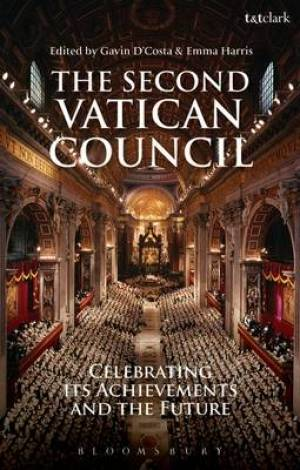 The Second Vatican Council