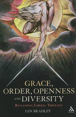 Grace, Order and Diversity