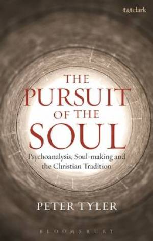 Pursuit of the Soul