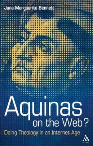 Aquinas on the Web?