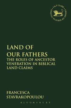 Land of Our Fathers