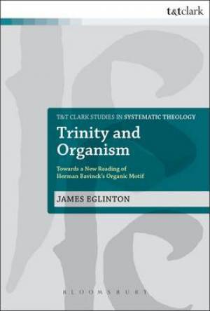 Trinity and Organism