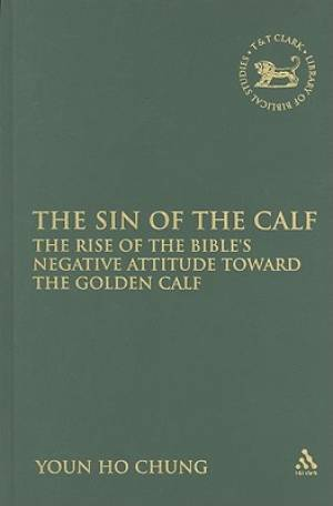 Sin of the Calf