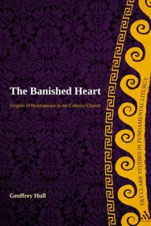 The Banished Heart