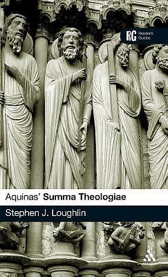 Aquinas' Summa Theologiae