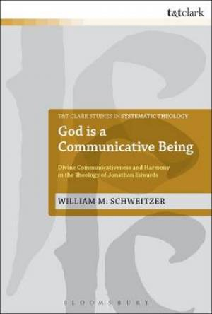 God is a Communicative Being