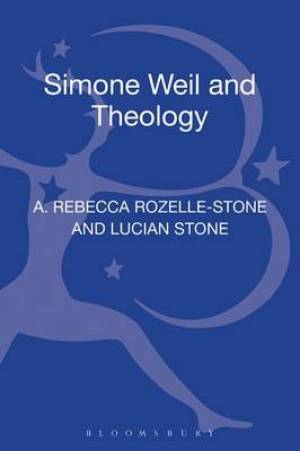 Simone Weil and Theology