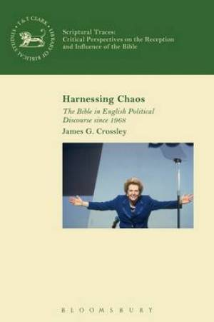 Harnessing Chaos