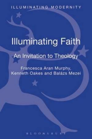 Illuminating Faith