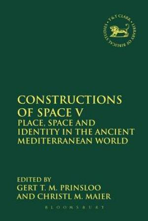 Constructions of Space