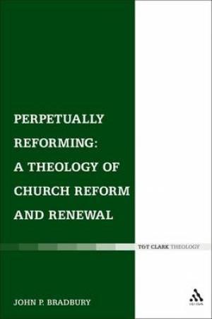 Perpetually Reforming