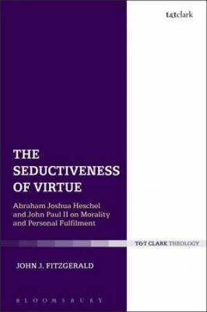 The Seductiveness of Virtue