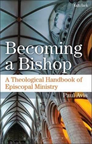 Becoming a Bishop