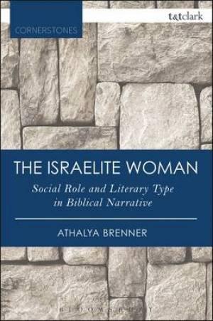 The Israelite Woman
