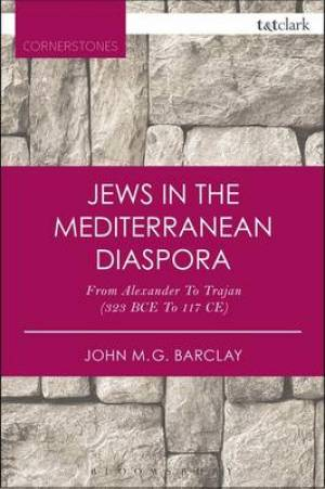 Jews in the Mediterranean Diaspora