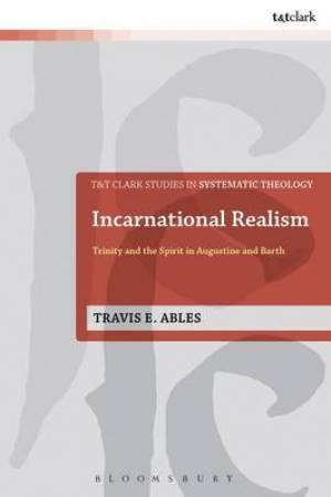 Incarnational Realism