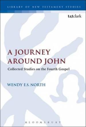 A Journey Round John