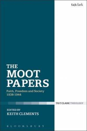 The Moot Papers