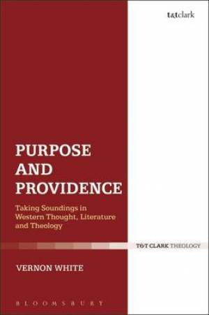 Purpose and Providence