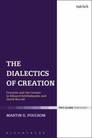 Dialectics of Creation