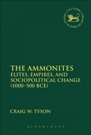 The Ammonites