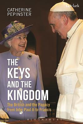 The Keys and the Kingdom